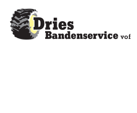 Dries bandenservice